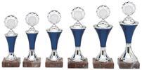 Standard-Pokale im Angebot