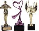 Award für besondere Anlässe