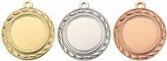 Medaillen zum Tiefstpreis
