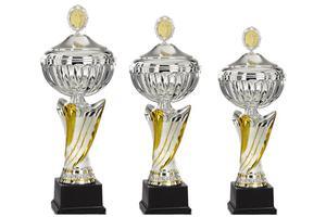 Pokal Serie 41-10