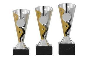 Pokal Serie S436