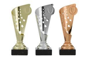 Pokal Serie S446