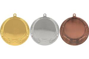 Medaille MMC1170 Ø 70mm