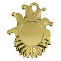 Karnevals Medaille ZM00165.G