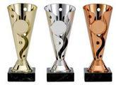 Pokal Serie A100