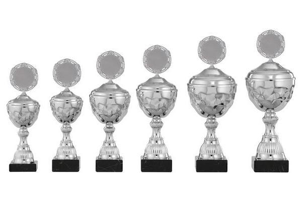 Pokal Serie S428