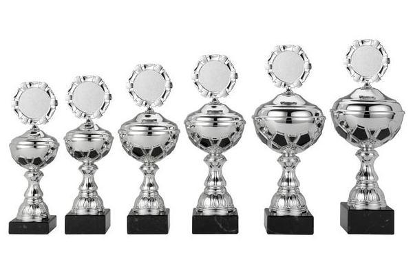 Pokal Serie S414