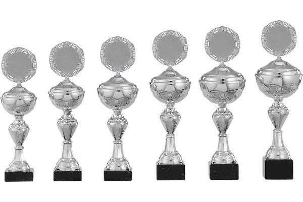 Pokal Serie S142