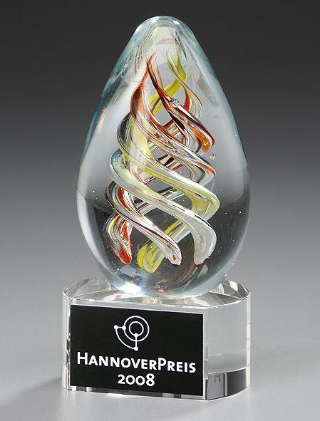 Vizenca Award 7012