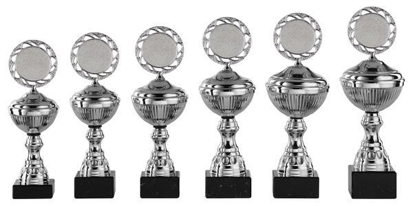 Pokal Serie S145