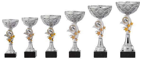 Pokal Serie S746