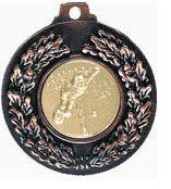 Medaille 017LB Ø 50mm