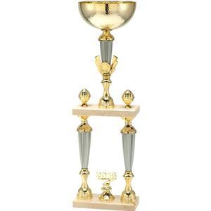 Säulen Pokal P1605
