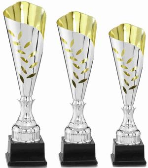 Pokal Serie 4020