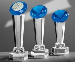 Diamant Trophäe 65900