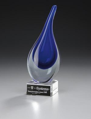 Venezia Award 7001