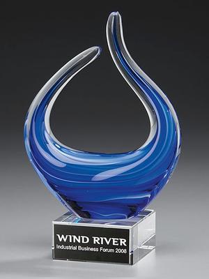 Laguna Award 7002