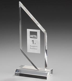 Sparta Award 7400