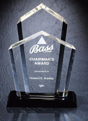Chairman Award 7450