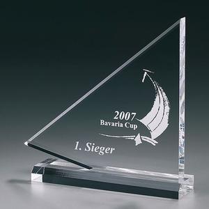 Flag Award 7479