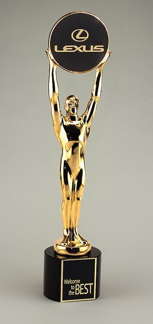 Champions Award 78800