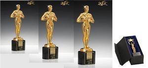 Classic Achievement Award 78830