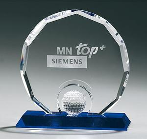 Golf Circle Award 7955