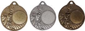 Medaille 9805 - Ø 50mm