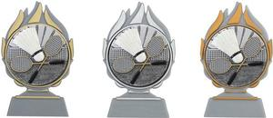 Pokal Badminton A159
