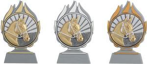 Pokal Pferdesport A165