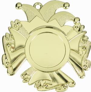 Karnevals Medaille M9140