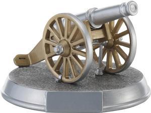 Torjäger Kanone C141