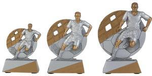 Fußball Pokal C149