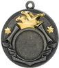 Karneval Medaille D52