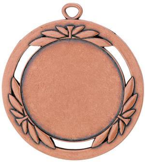 Medaille D76 - Ø 70mm
