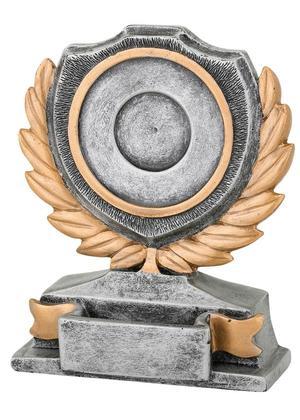 Pokal Trophäe FG 150