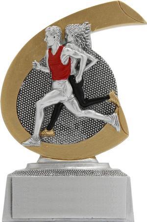 Laufen Pokal FG257