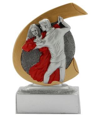Tanzpaar Pokal FG270