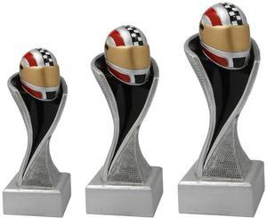 Helm Pokal FG4071