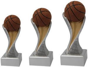 Basketball Pokal FG4131