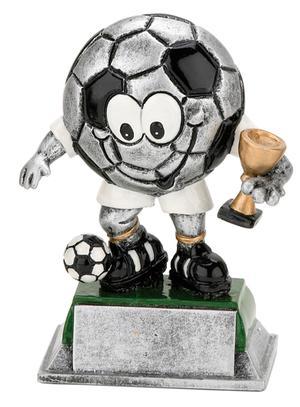 Kinder Fußball Pokal FG 751