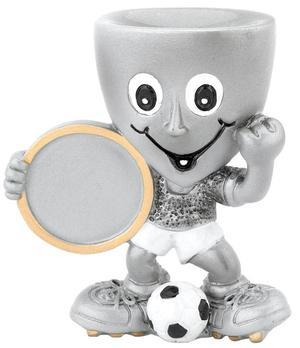 Kinder Fußball Pokal FG 756