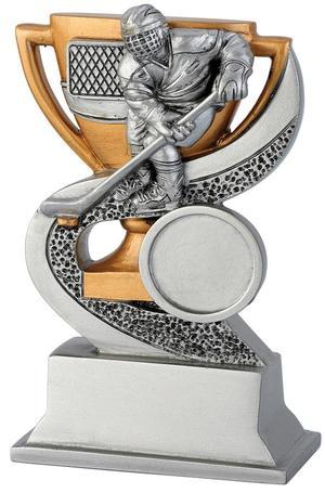 Eishockey Pokal FG 920