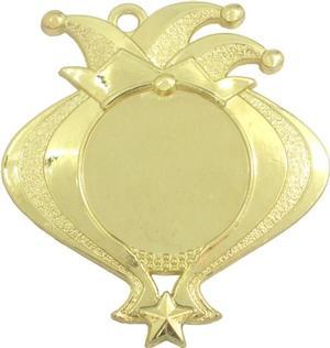 Karnevals Medaille M9166