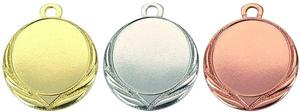 Medaille 1061_SM - Ø 32mm