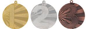 Medaille MMC7071