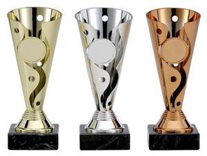 Pokal Serie S122