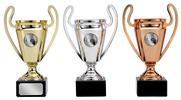 Pokal Serie S123