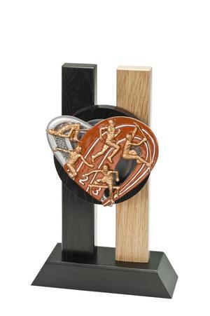 Holz Pokal Mehrkampf FG2528