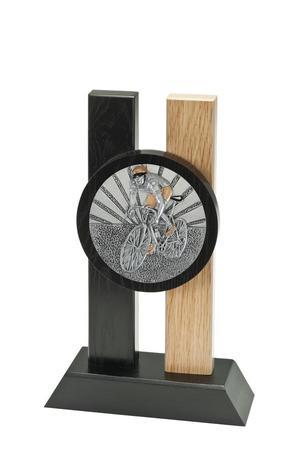 Holz Pokal Radrennen FG033